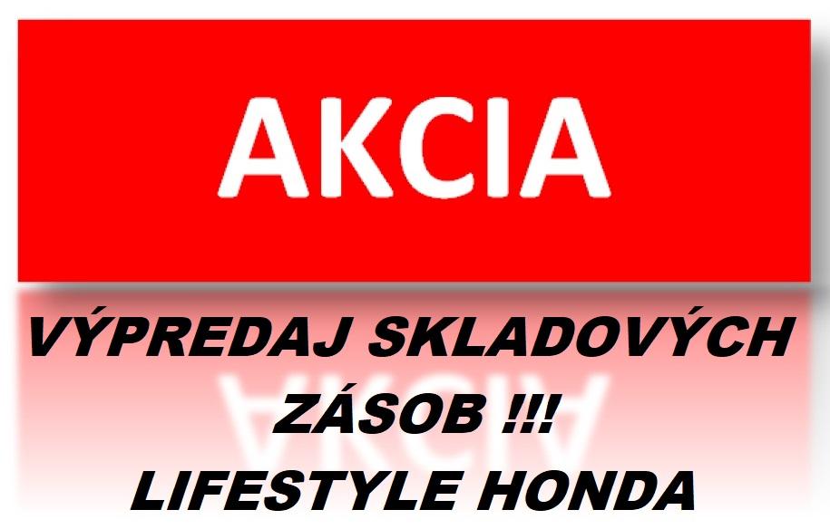 563d90c673cc Internetový obchod Honda - Motor-Car