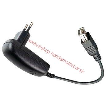 CellularLine Interphone Travell Charger