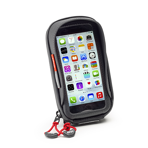 GIVI S956B držiak iPhone 5