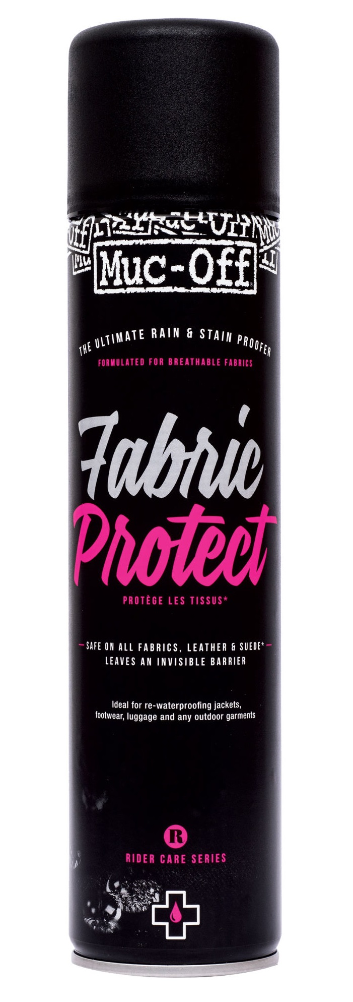 Muc-Off Fabric Protect 400ml