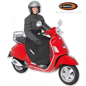 Krycia plachta HELD 9808