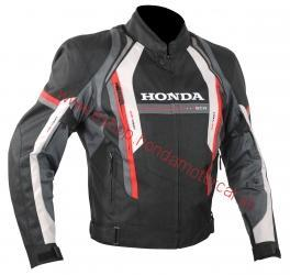 HONDA bunda TECH 2014