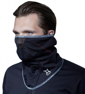 KNOX Mini Tube Killers