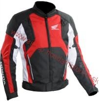 HONDA bunda RACE Red/Black