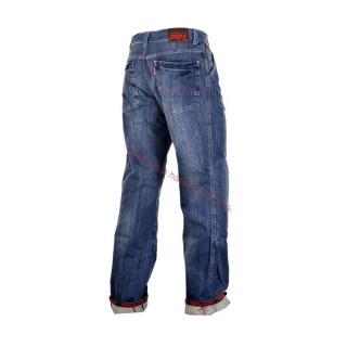 a6c4a412a3af REDLINE Simple II Kevlar Jeans