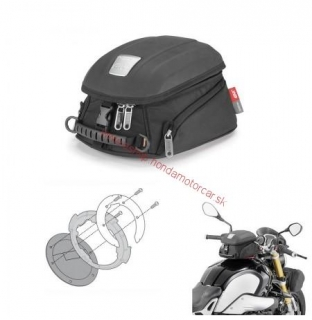 GIVI tankvak MT505