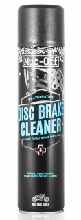 Muc-Off Motorcycle Disc Brake Cleaner 400 ml